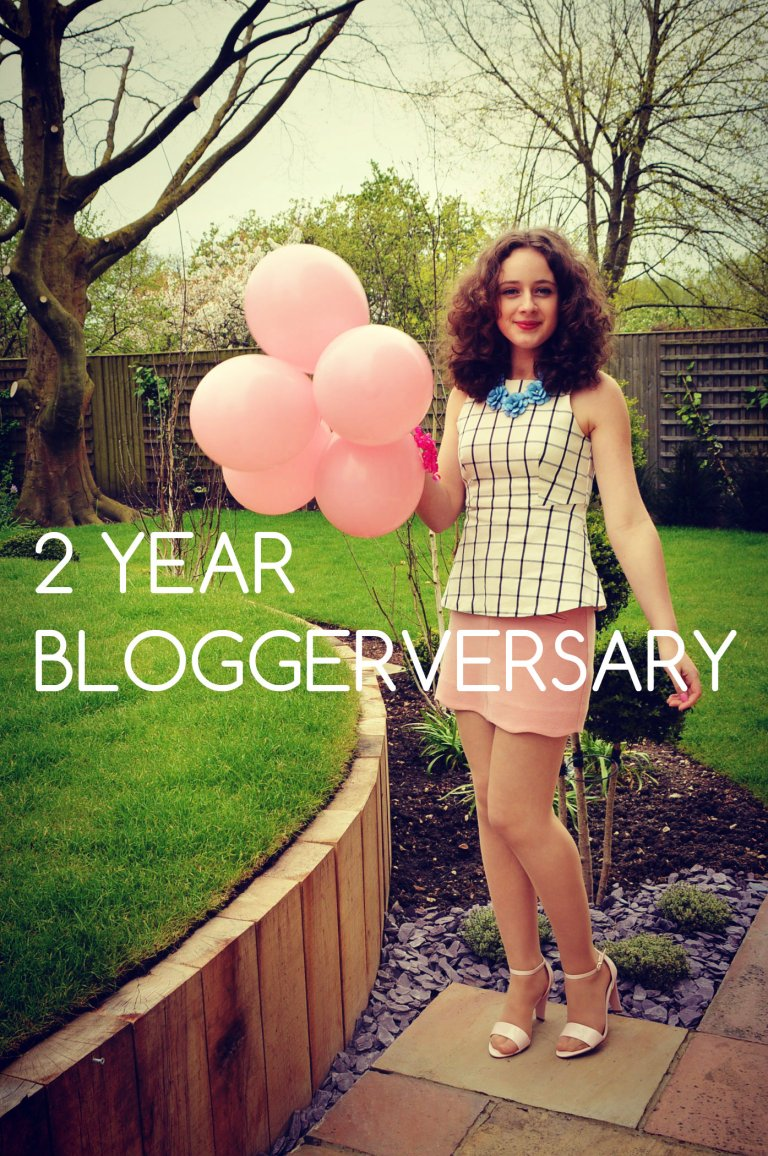2 year bloggerserary 010editEDIT