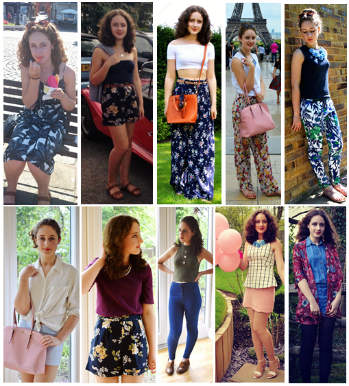 outfits-of-2014-2
