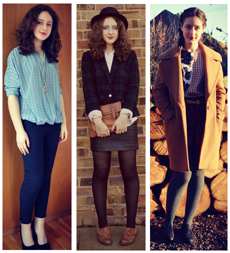 outfits-of-2014-3