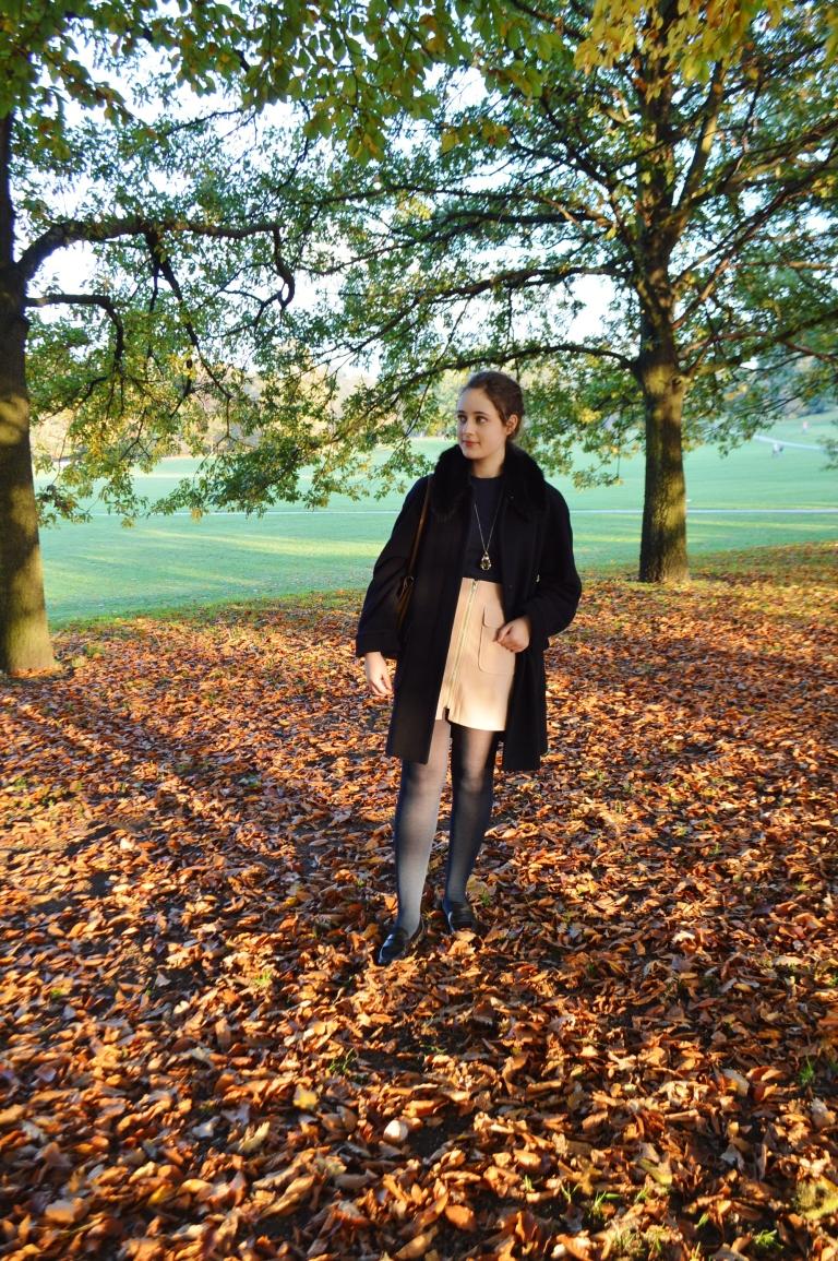 Greenwich park 126 (3)