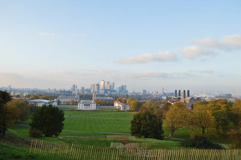 Greenwich park 134