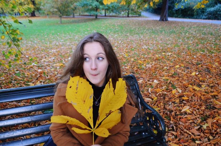 Greenwich park 158