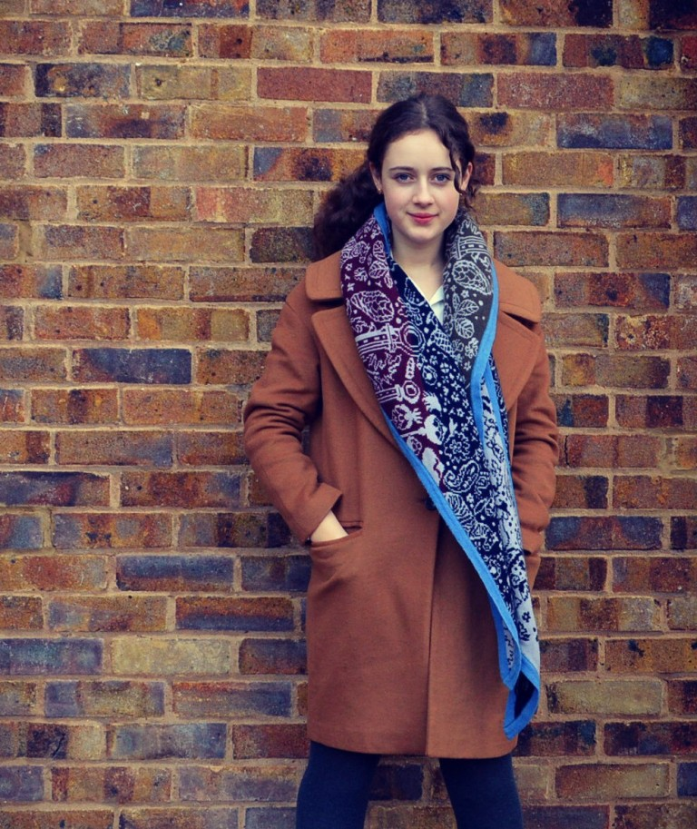bath-and-zara-coat-look-075edit (1)