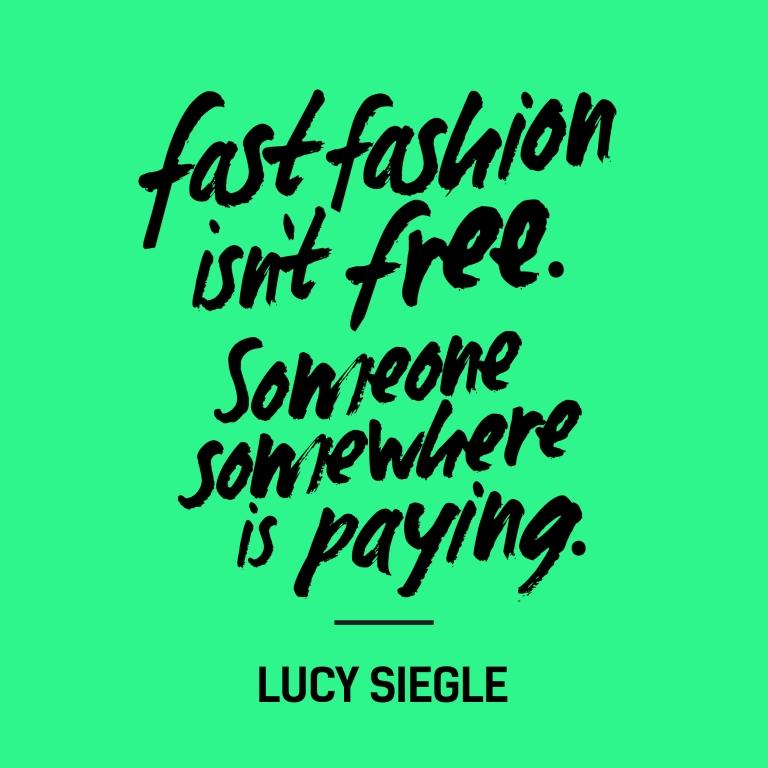 socialmedia_quotes_LucySiegle (1)