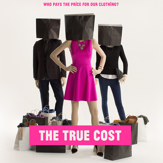 true-cost