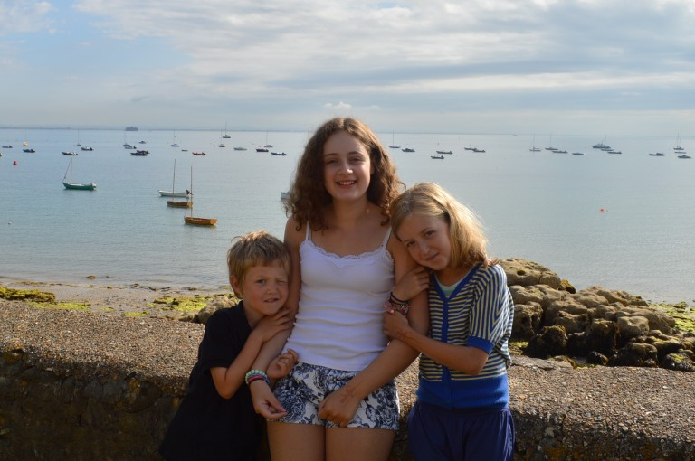 chloes-bday-and-iow-2013-399-2
